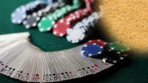 Alasan Jelas Mengapa Judi Poker Sangat Digemari Selama Ini